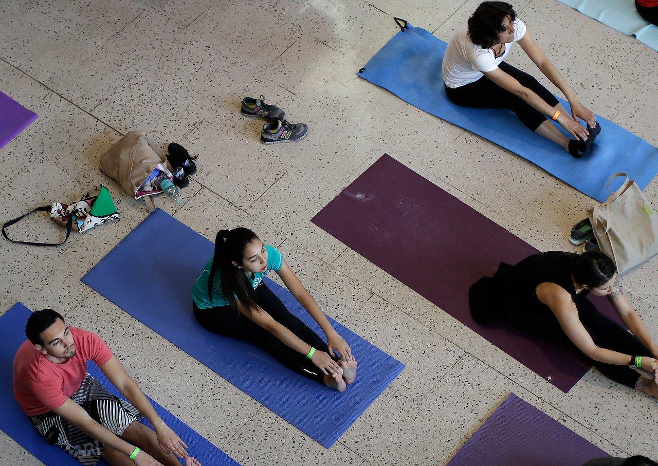 Clase_yoga