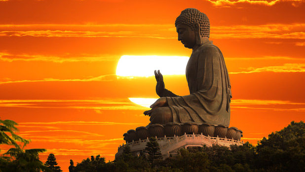 ¿Cómo traer el mindfulness a tu día a día?