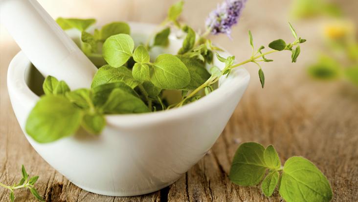 5 terapias alternativas para sanar tu cuerpo