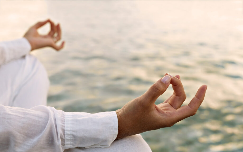 Meditacion-yoga