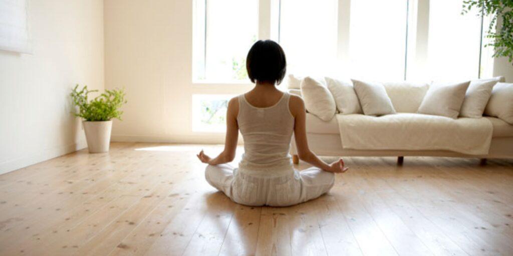 yoga-lady-white
