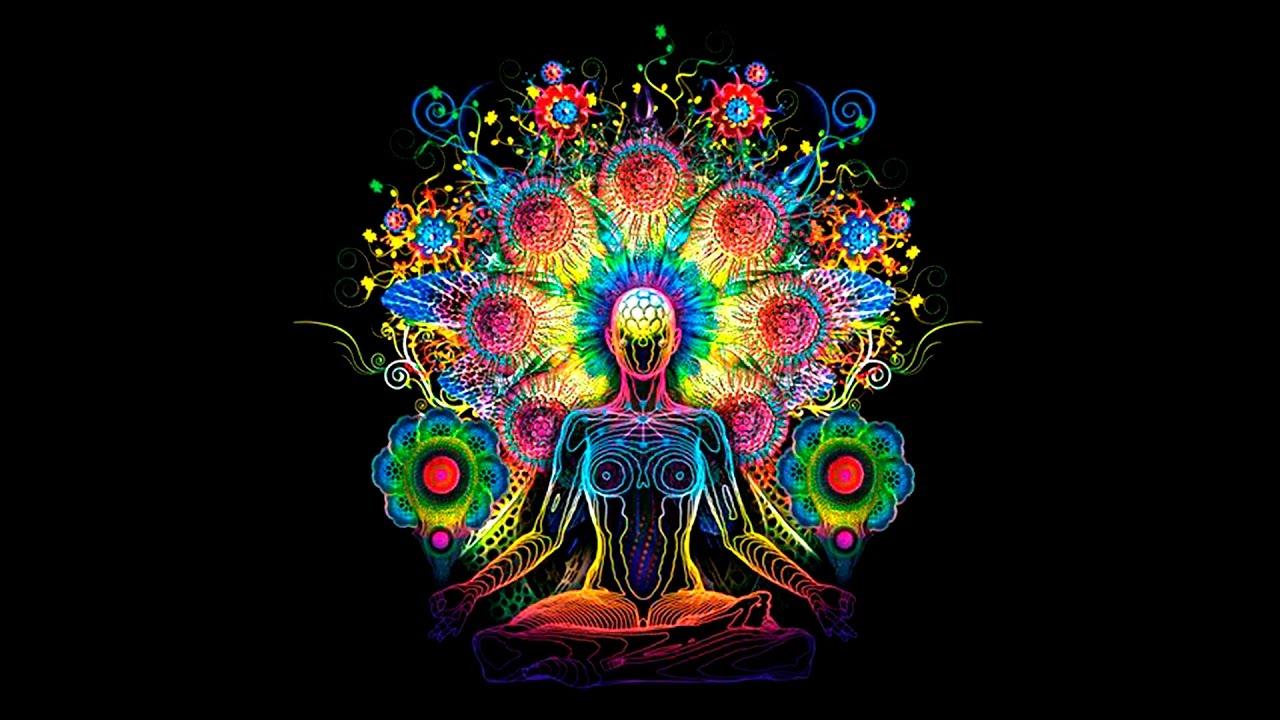 Bija Mantras Estos Son Los Sonidos Que Activan Y