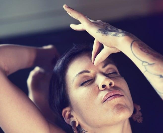 ¿Te sientes fatigado mentalmente? ¡Descubre cómo combatirlo solo en 3 minutos!