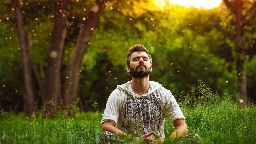 Combate el estrés en época de coronavirus con estos cinco tips