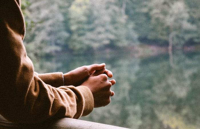 5 consejos para cuidar tu salud mental con la meditación